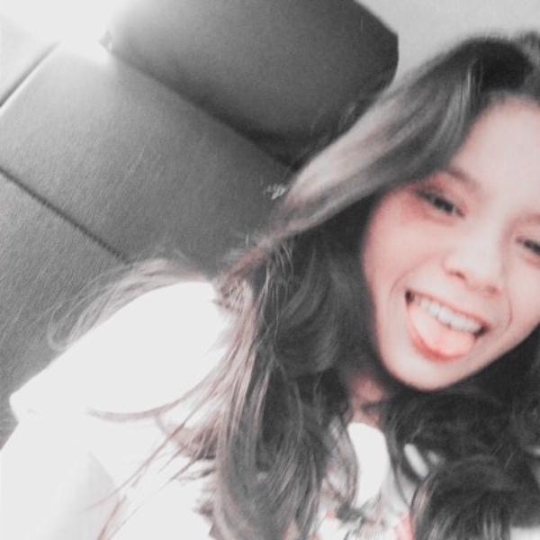 Cyrah25's Profile Photo
