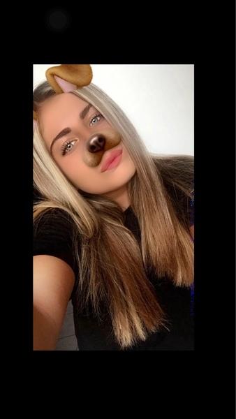 Yaelleanaf's Profile Photo