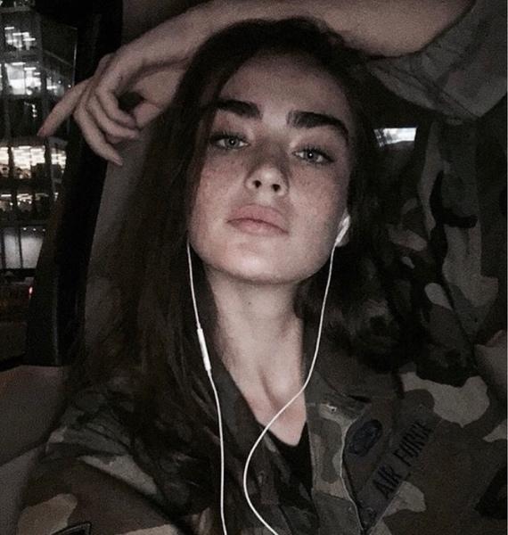 neda0a's Profile Photo