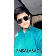 hamdanshaikh's Profile Photo