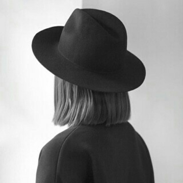 rxd_79's Profile Photo