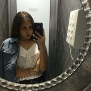 scalise_m's Profile Photo