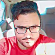 NagyHisham's Profile Photo