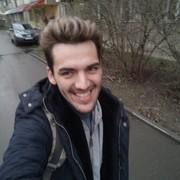 Ambidecster's Profile Photo