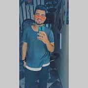 eslamradwan789's Profile Photo