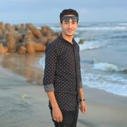 MohamedAlaa683's Profile Photo