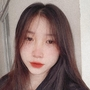 Haianh106's Profile Photo