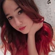 nikabrueva's Profile Photo
