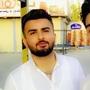 hama_sarkaw's Profile Photo