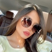 jori_farh's Profile Photo