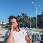 AhmetKayakesen_'s Profile Photo