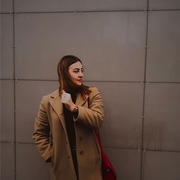 homa_69_11's Profile Photo