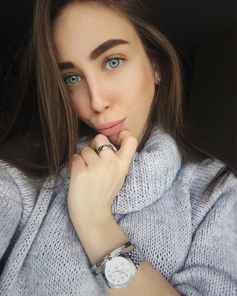 lerochkaax's Profile Photo