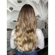 Lauraa_Lovee's Profile Photo