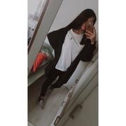 lenax10x's Profile Photo