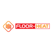 floorheat11453's Profile Photo