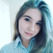 Treshstory's Profile Photo