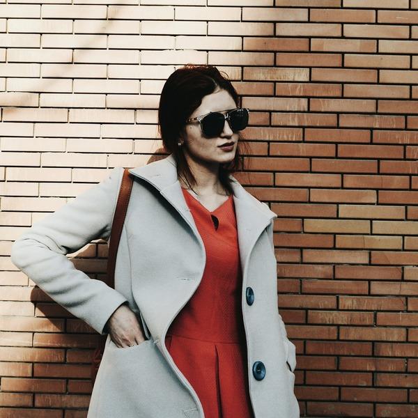 Mady_mir's Profile Photo