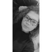 dsarii's Profile Photo