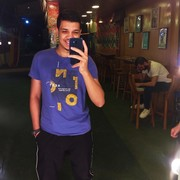 mohamed_Khaled_00's Profile Photo