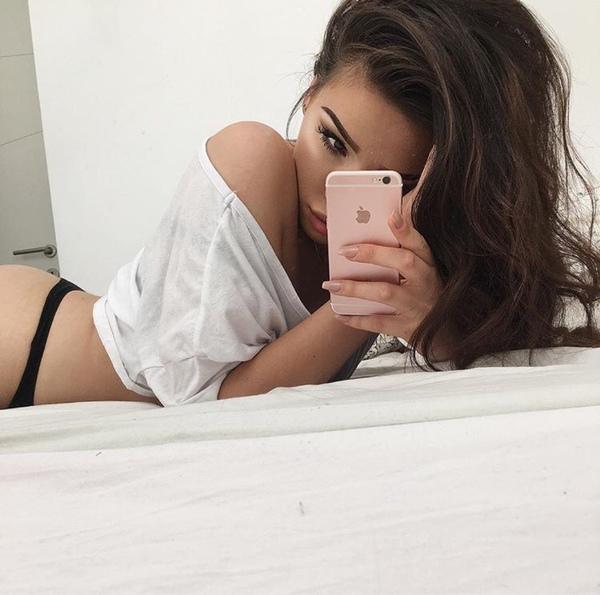 aliciajbaby's Profile Photo