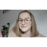 DIRTY619's Profile Photo