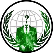 AnonymousMusl10's Profile Photo