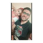mohamedessamkooa's Profile Photo