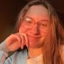 mag011's Profile Photo