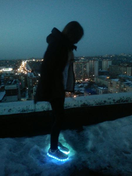 kr1st1nadntsv's Profile Photo