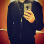 silviu99boss's Profile Photo