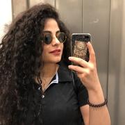 patriciakhabaz's Profile Photo