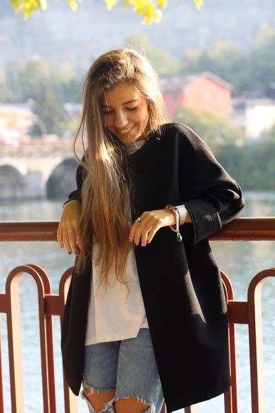 GaiaBorelli's Profile Photo