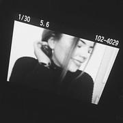 ginxmxrie's Profile Photo