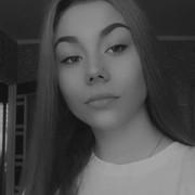 ChrzanowskaWiktoria's Profile Photo