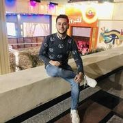 mohamed_elbohy's Profile Photo