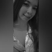 FlorNunez478's Profile Photo