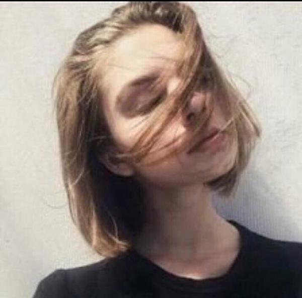 axll1_'s Profile Photo