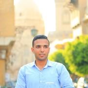 mohamedelhousany7076's Profile Photo