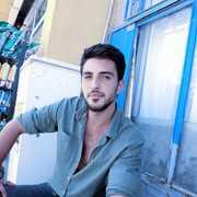 xxsilah58x2010's Profile Photo