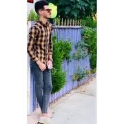 a_ameerali99's Profile Photo