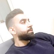 MohammedAsaad91's Profile Photo