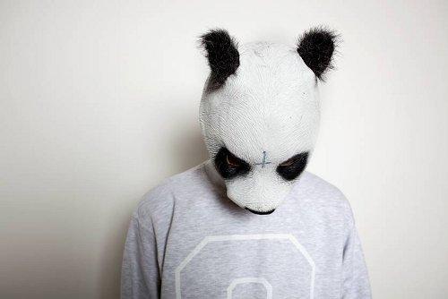 Otro_Pringado_Mas's Profile Photo