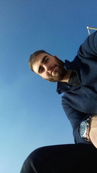 ambormm's Profile Photo