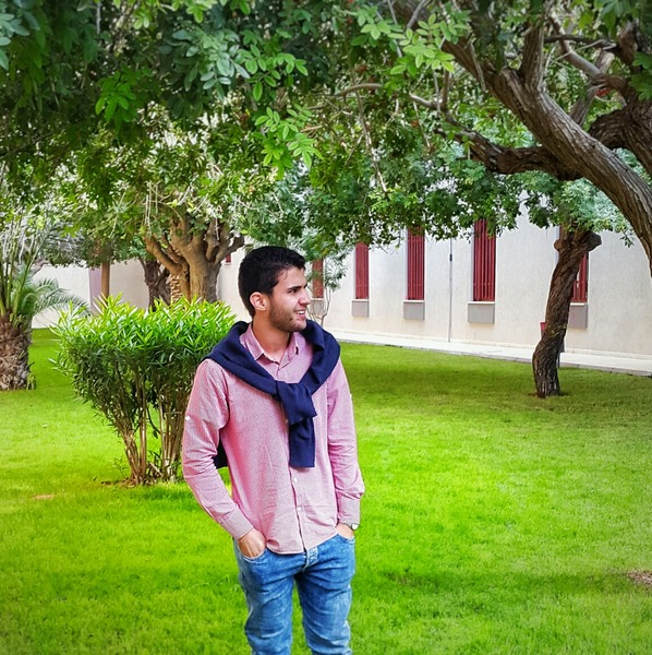 haithamalkilani's Profile Photo
