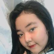 SephiraAdelia's Profile Photo