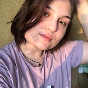 sladkayirichka's Profile Photo