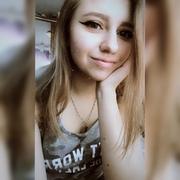 lyudmilapavlenko2015's Profile Photo