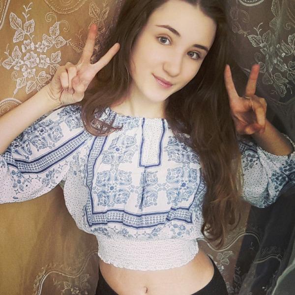 alex_nikiforova's Profile Photo