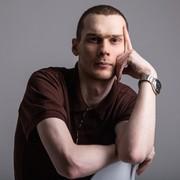 danielvaser's Profile Photo